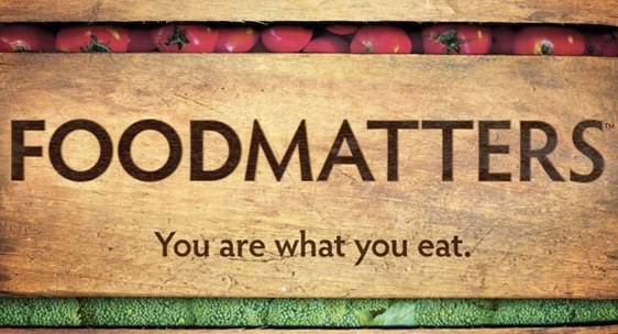 Food-Matters-poster-horozontal 2